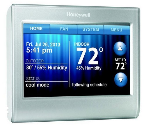 Honeywell-Wi-Fi-Smart-Thermostat.jpg