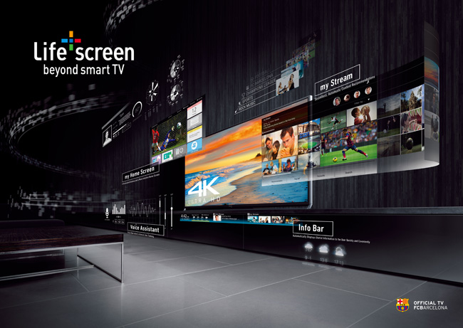 life+screen.jpg
