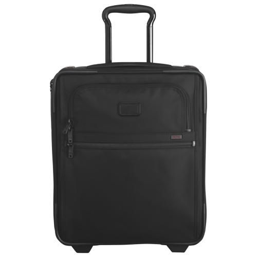 tumi alpha extended trip expandable 4 wheel luggage.jpg