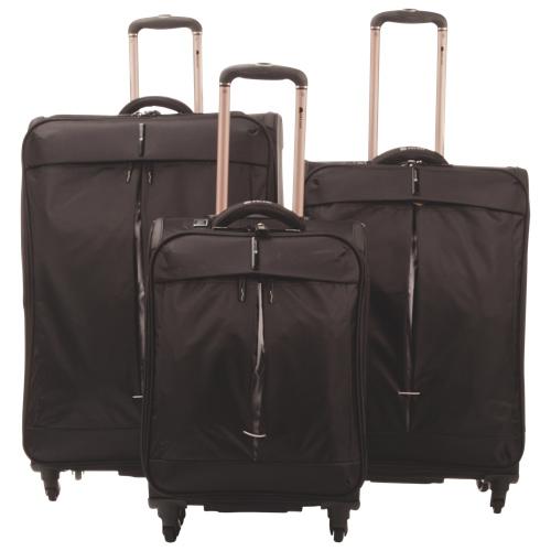 delsey helium extreme lite expandable luggage set.jpg