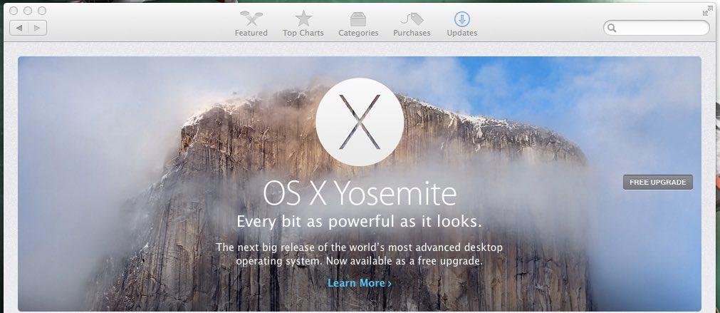 Yosemite Header.jpg