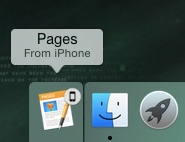 Yosemite 8 continuity pages from iPhone.jpg