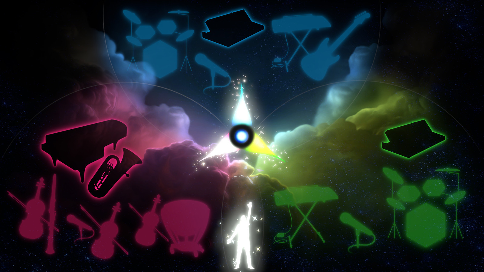 Fantasia-Performance-MixChoice-X3.jpg