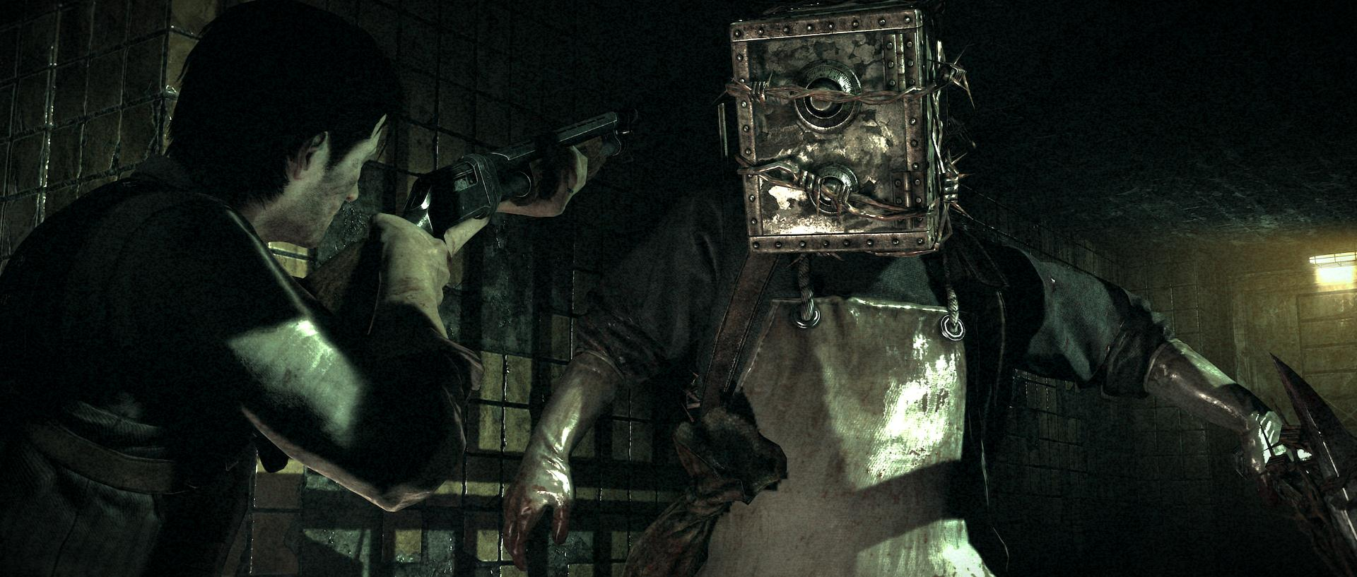 The-Evil-Within-02.jpg