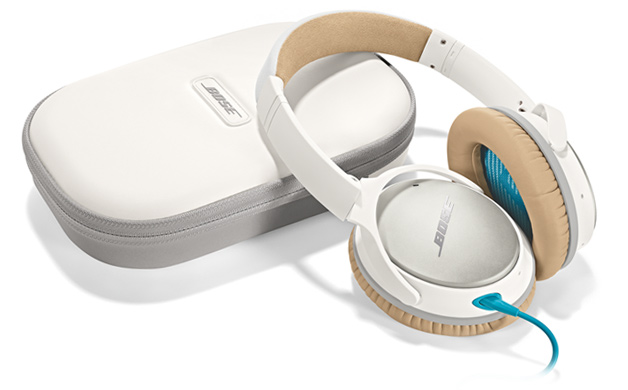 9e6e13c204b Review: Bose QC25 Noise Cancelling Headphones | Best Buy Blog