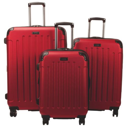 spinner-luggage.jpg