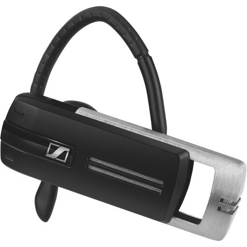 Sennheiser PRESENCE Bluetooth Headset.jpg