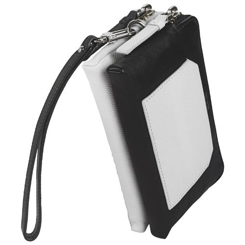 Tumi Double Zip Phone Case.jpg