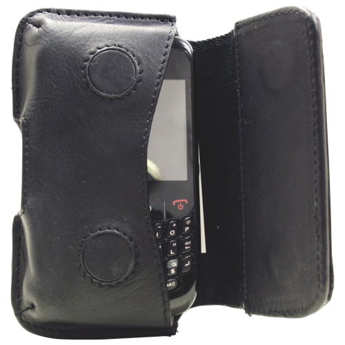 Ashlin Universal Phone Leather Pouch.jpg