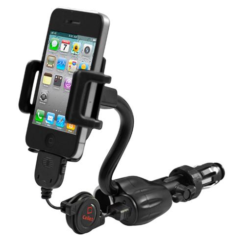 Cellet Universal Phone Holder.jpg