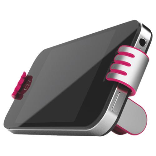 Felix Phone:iPod Stand.jpg