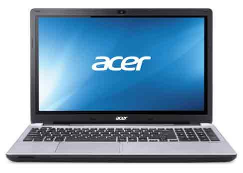 Acer-Aspire-V15-15.jpg