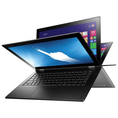 Lenovo Yoga 2 Pro 13.3 Ultrabook.jpg