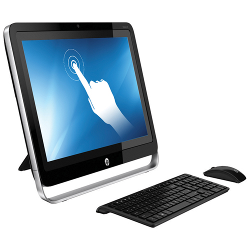 """HP 21-2029 21.5"""" All-in-One PC.jpg"""