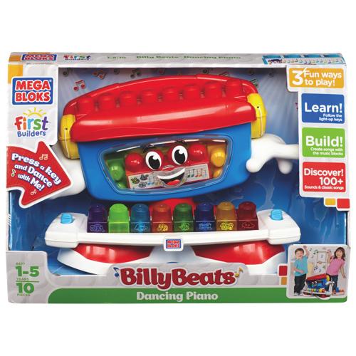 Billy-Beats-Piano.jpg