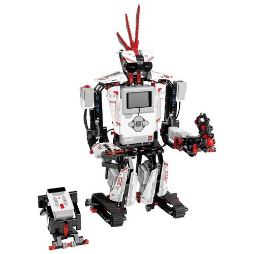 Lego-mindstorm.jpg