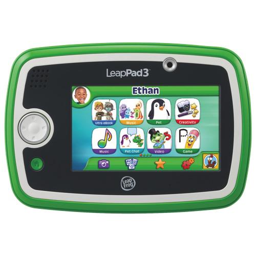LeapFrog-LeapPad.jpg