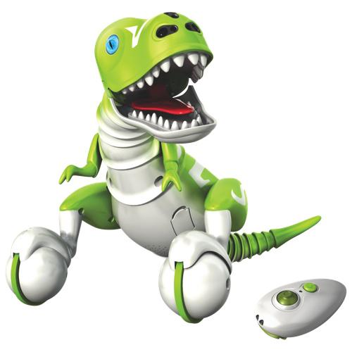 Zoomer-Dino.jpg