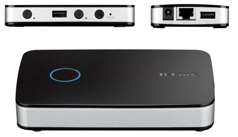 DLink Video Recorder DNR-202L.jpg
