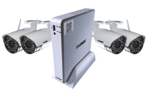 Lorex 4-Channel Security System.jpg