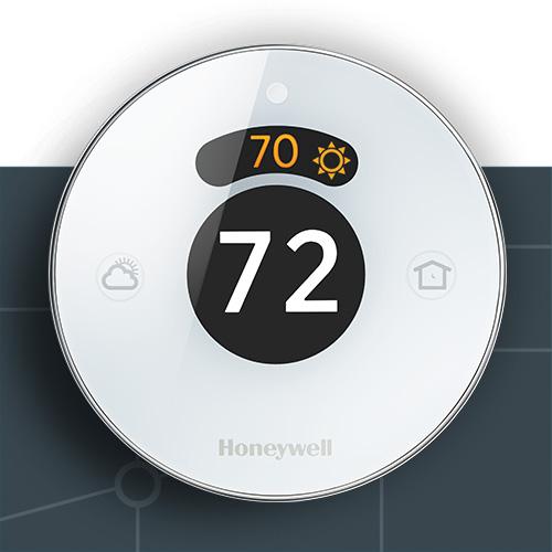 Honeywell Lyric Thermostat.jpg