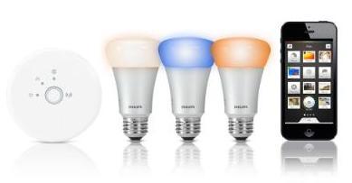 Philips HUE Lighting System.jpeg