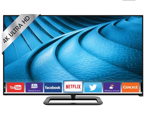 Introducing The Vizio P Series Tvs Best Buy Blog