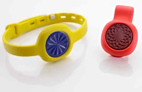 UpMove-clip-wristwatch.jpg