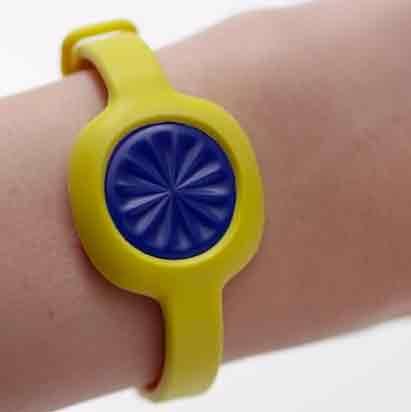 Up_Move_wristband.jpg