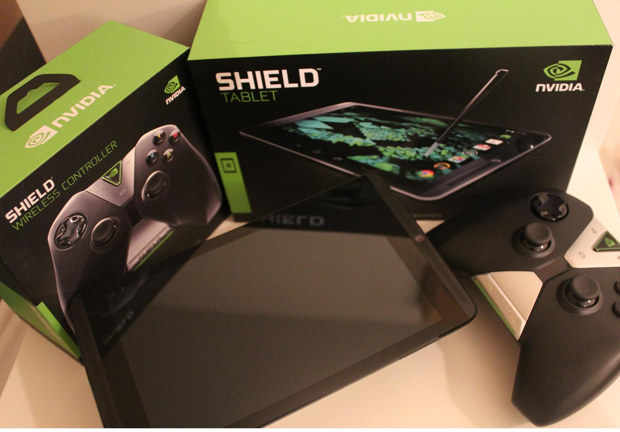 ShieldPic1.jpg