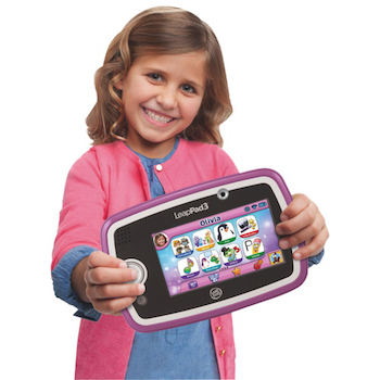 leapfrog leappad 3 kid learning tablet.jpg