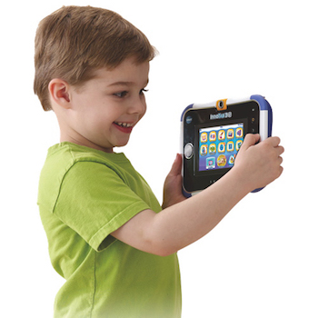 vtech innotab 3s plus kids learning tablet.jpg