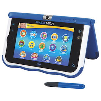 vtech innotab max kids learning tablet.jpg