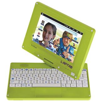 lexibook laptab kid tablet.jpg