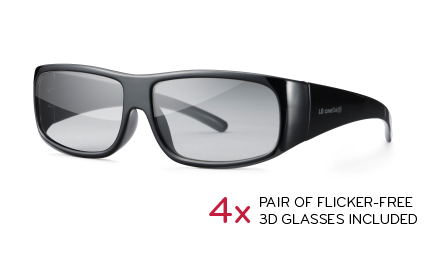 3d glasses.png