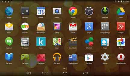 Hipstreet_Phoenix_google_apps.jpg