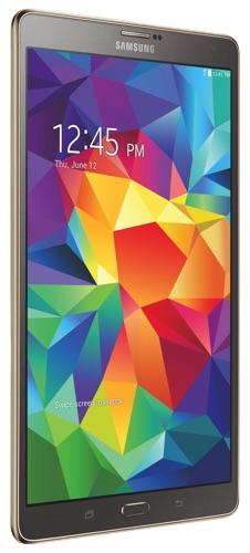 Samsung Galaxy Tab s.jpg