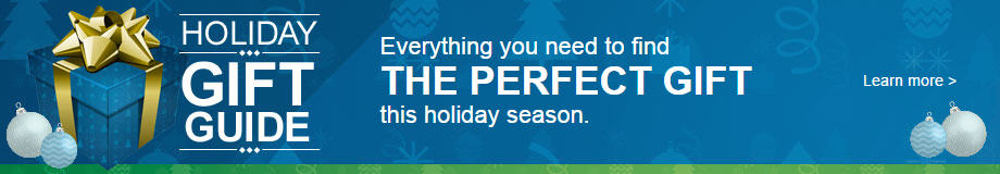 holiday-gift-label-BBY.jpg