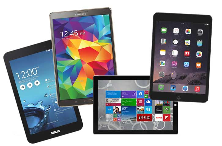 tablet-rating.jpg