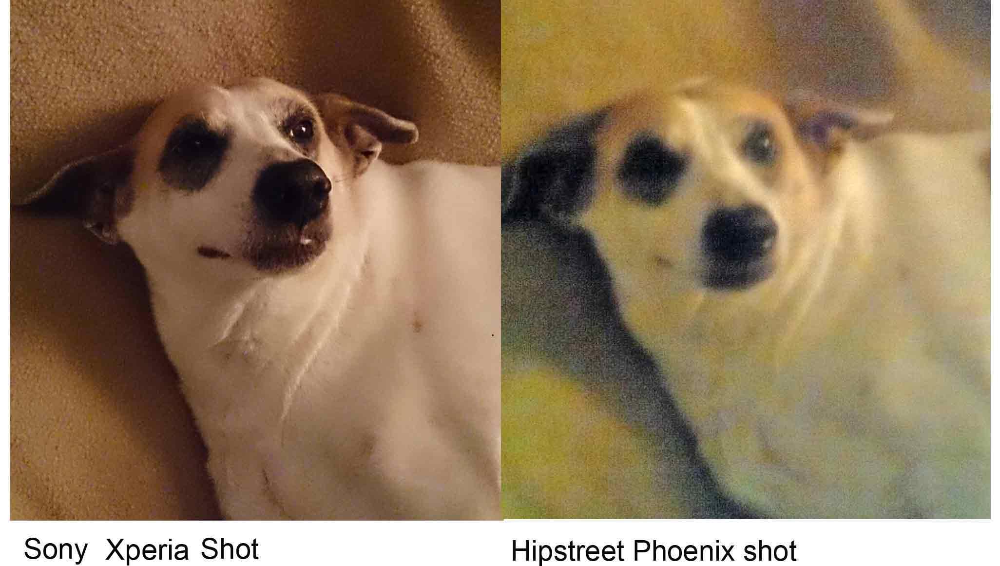 Hipstreet_Camera_Comparison.jpg