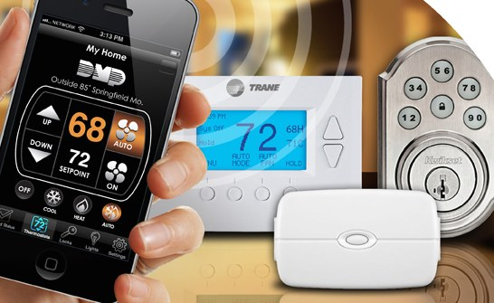 Smart Home Devices.jpg
