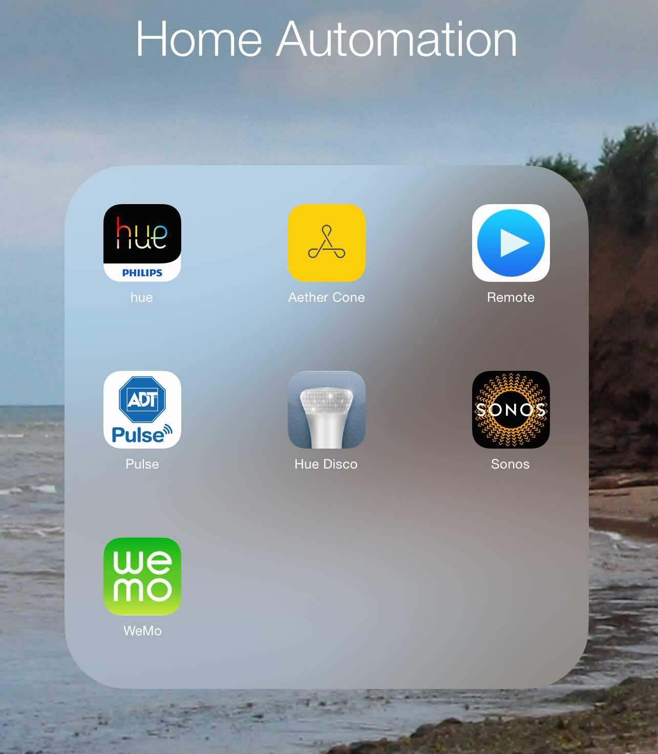 Home automation apps.jpg