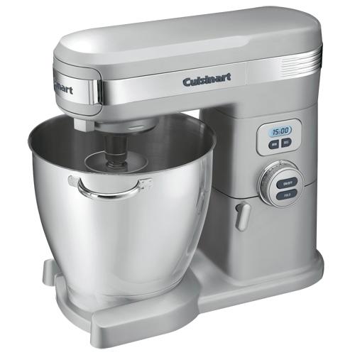cuisinart-1000-stand-mixer.jpg