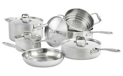 henckel-cookware.jpg