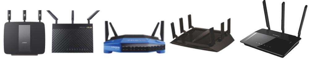 routers header.jpg