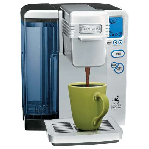Cuisinart-one-cup-coffee-maker.jpg
