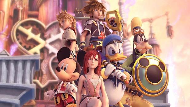 kingdom-hearts-2-5-HD-RemixScreen.jpg