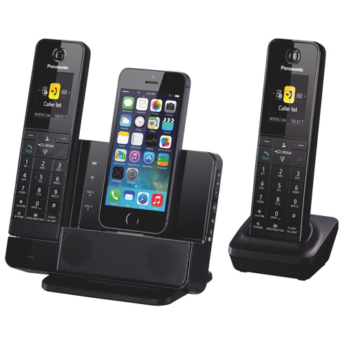 You can return or exchange cell phones with a carrier contract and unlocked phones within 14 days. Like the carrier stores, we have a charge ($35) for return or exchange of these products. This return period and charge also applies if you are a My Best Buy Elite or Elite Plus member.