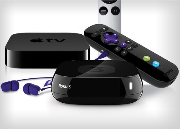 Apple TV and Roku 3.jpeg