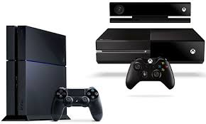 PS4 and XBOX One.jpeg